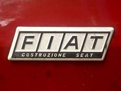 Fiat-Seat