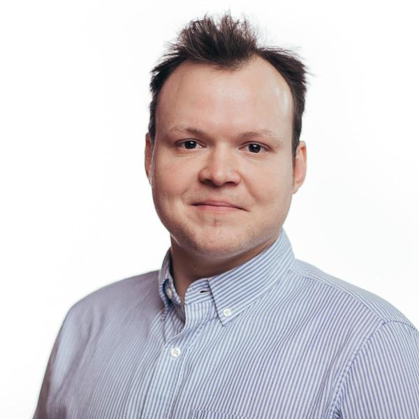 Fedor Goritzki