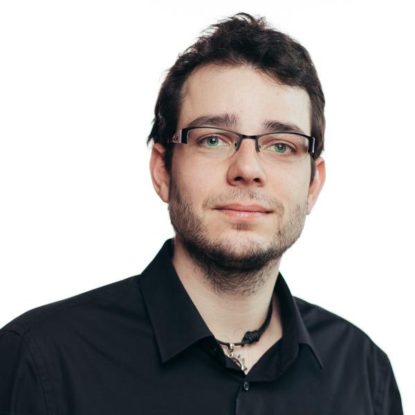 Tobias Frings
