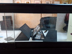 Exposition livres d'artistes galerie associative Beauvais IMG_20190426_112536