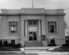 Carnegie_Library_Dec_1964_