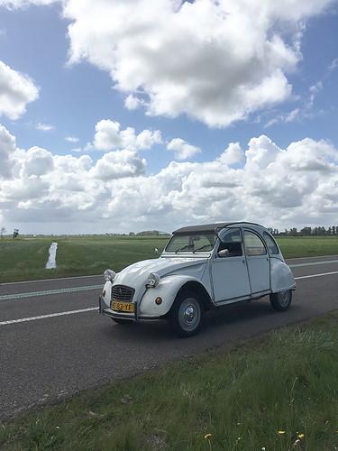 Friesland_041217019