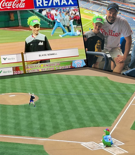 Blaise-First-Pitch_highres