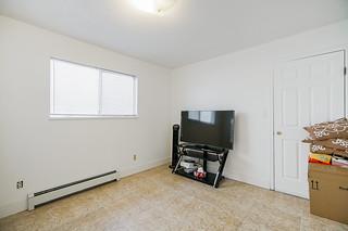 4806 Dundas Street - thumb