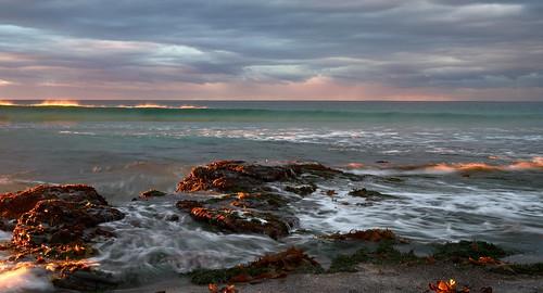 Pinny Beach