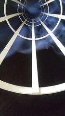 Smokeescape