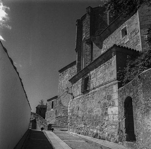 Cifuentes, Guadalajara.