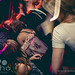 Duygu_Bayramoglu_Media_Business_Eventfotografie_Clubfotograf_Soho_Shooting_Portrait_Fotograf_Partypics_München-40