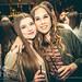 Duygu_Bayramoglu_Media_Business_Eventfotografie_Clubfotograf_Soho_Shooting_Portrait_Fotograf_Partypics_München-37