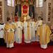 2019.05.11 – Święcenia diakonatu w Rokitnie