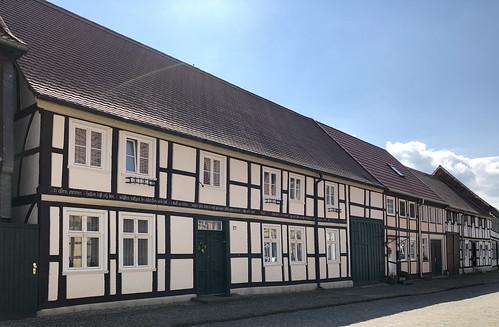 Kalbe_Fachwerkhaus3
