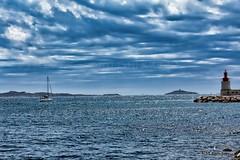 Sanary-sur-Mer - Provence - Var - Côte d'Azur France - 3D0A7550 - Photo of Sanary-sur-Mer