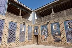Pałac Tasz Chauli