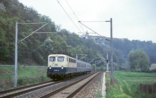 354.22, Orlamünde, 12 mei 1996