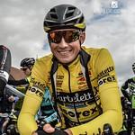 PK ezc Oost-Vlaanderen 2019