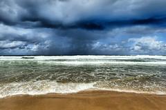 Cloudscape - Photo of Vendays-Montalivet