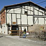 Reservar hotel en Alesanco