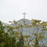 Неделя 3-я по Пасхе, святых жен-мироносиц в Преображенском