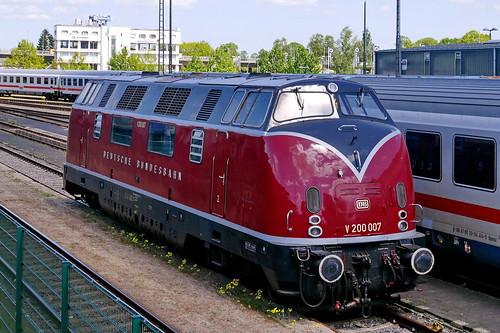 P1830079