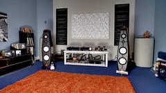 LawrenceAudio Penguin Opus51