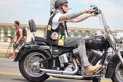 180.Ride.RT.AMB.WDC.29May2016