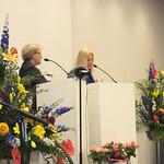Berlin-Vassula gives her testimony