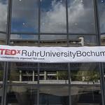 tedx_rub-63