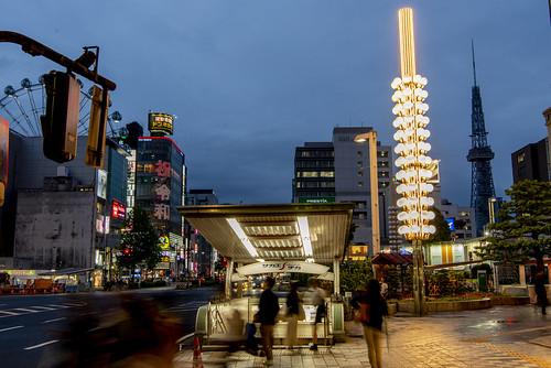 _D8E1358-名古屋テレビ塔