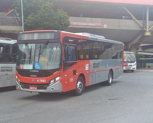 Pêssego Transportes Ltda. 4 7689