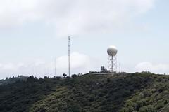 Mt Umunhum_doppler_radar_Lighten_DSC_0155