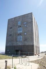Mt Umunhum radar tower_DSC_0110