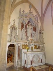 2019-04-01-044-Charlieu-SaintPhilibert - Photo of Saint-Edmond