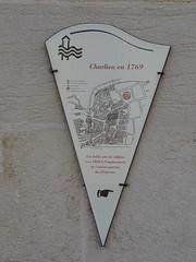 2019-04-01-048-Charlieu-PlaceSaintPhilibert