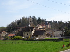 2019-04-01-054-Chateauneuf - Photo of Maizilly