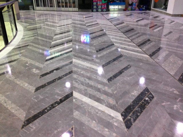 commercial_floor_polishing_grante