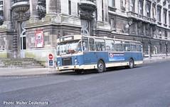 Autobus Calaisien 51-2