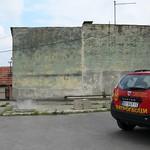 Brandmauer / Firewall