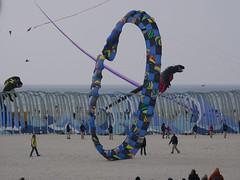 Michel Gressier ring