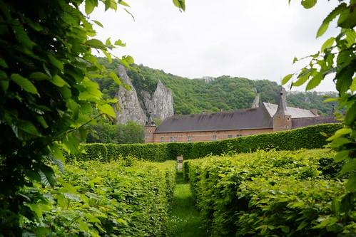BeNeLux-2014-06880-Freyr-Castle
