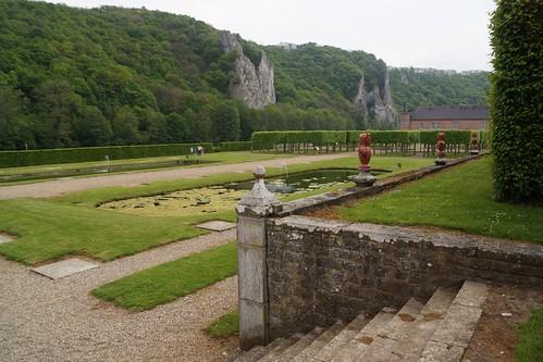 BeNeLux-2014-06840-Freyr-Castle
