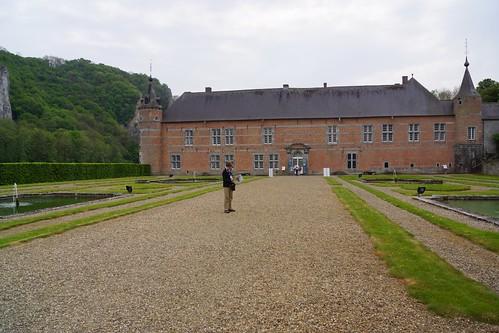 BeNeLux-2014-06800-Freyr-Castle