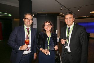 Recommender-Gala 2019