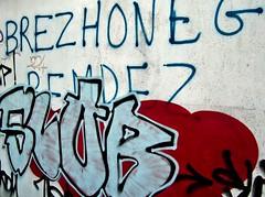 BREZHONEG BEMDEZ - Photo of Rennes