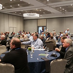 Conference for Catholic Facilities Management - Minneapolis, Minnesota
