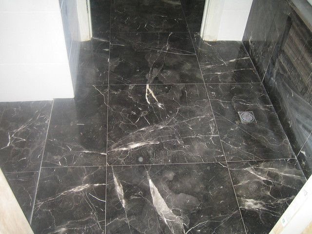 Marble-Floor-Polishing-Adelaide-Dark-Empador