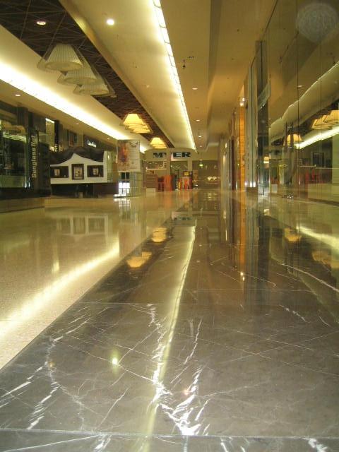 repolished-marble-floor