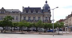 BeNeLux-2014-12047-Vitry-Le-Francois