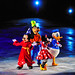 Disney On Ice - Mickey Mouse and Friends