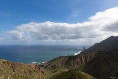 Tenerife 2019