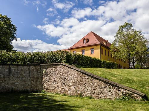 Wielandgut Oßmannstedt 2